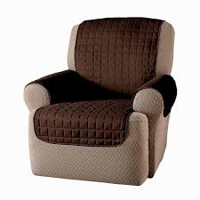 Qvc Recliner Covers Chair Recliner Covers Chair Covers U2013 Gallery Images And Wallpapers