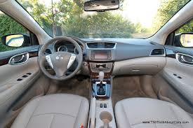 renault samsung sm7 interior 2013 nissan sentra exterior front 3 4 picture courtesy of alex