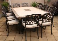 Tuscan Style Patio Furniture Fire Table Patio Set Inspirational Fire Pit Table Set In Tuscan