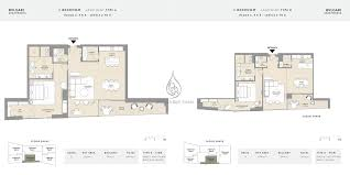 bvlgari apartments 6 bedroom mansion floor plan