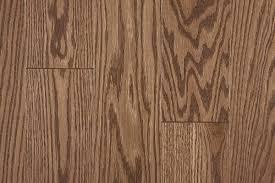 grand river flooring flooring 410 st andrew st w fergus on