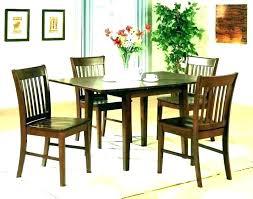modern table set  qualityquiltsbylaurainfo