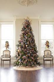 Stylish Christmas Tree Decorating Ideas For Your Home Balsam Hill