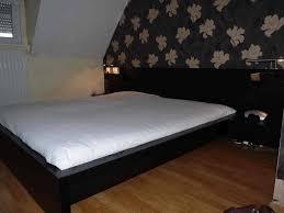 Bedroom Decor Purple Gray Bedroom Bedroom Ideas In Grey And White Grey White Bedroom Ideas