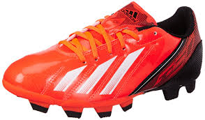 buy football boots worldwide shipping adidas s shoes sports outdoor shoes football boots outlet