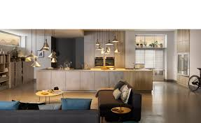 table cuisine design arcos kitchen schmidt search ids module 2 project
