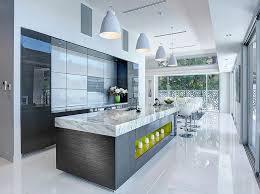 tma kitchen design tony warren from adelaide south australia