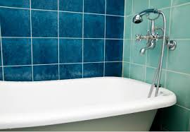 How To Prevent Mold In Bathroom Bathroom Mold Smell In Bathroom On Bathroom With How To Prevent
