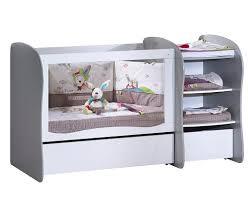chambre evolutive sauthon lit chambre transformable pop bébé sauthon pop chambre bebe déco