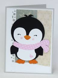 cute and cool christmas cards my little craft blog