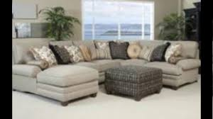 Cheap Chairs For Living Room by Furniture Pleasant Sectional Sofas Cheap For Living Room