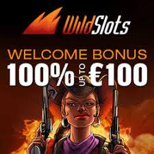 slots casino 100 free spins u0026 u20ac100 free bonus no download