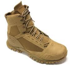 oakley tactical 6 boots heritage malta
