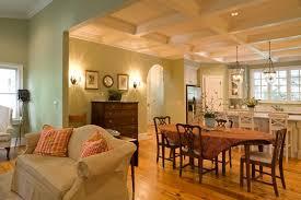 ranch style home interiors buckhead ranch renovation 2 jones architects the