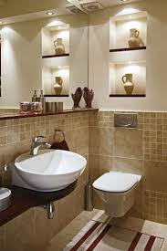 134 best bathroom sinks images on pinterest bathroom ideas room