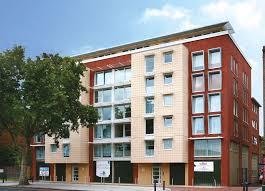 insulating brick facing facade smooth wonderwall hanson loversiq