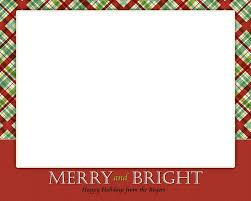 printable christmas letter paper printable christmas letter paper