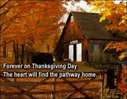 thanksgiving quotes for upload mega quotes
