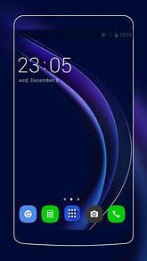 android theme free android themes mobiles24