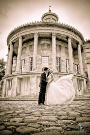 61 best veils images on pinterest marriage bridal veils and