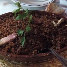 comi de cuisine tasca dom ferreira restaurants braga portugal restaurant