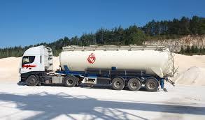 2015 model yeni cekici tir volvo fh 12 fh 16 camion trucks 12 camion volvo 2014 u2013 idée d u0027image de voiture