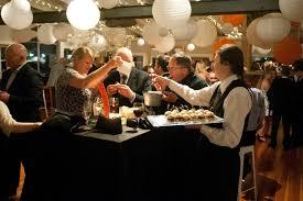 keep calm u0026 drink veuve clicquot u2013 ruth pretty catering