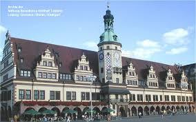 der goldene schnitt architektur eagle edition am gutenbergplatz leipzig hans walser der