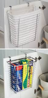 small space storage ideas bathroom 29 sneaky diy small space storage and organization ideas on a
