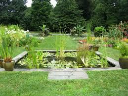 garden family central jersey garden state gardens