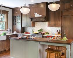 Kitchens With Maple Cabinets Stained Maple Cabinets Houzz