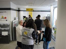 bureau de poste malo yvelines chatou le bureau de poste ferme ses portes jusqu au 28