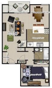 granny unit plans 357 best floor plans images on pinterest small houses