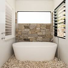 bathroom tile stone tile in bathroom home design furniture