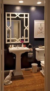 Powder Room Painting Ideas - powder room paint colors best 25 powder room paint ideas on