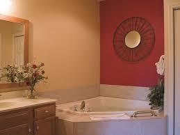 hotels near table rock lake branson mo 2 br condo near table rock lake w whirlpool tub pools