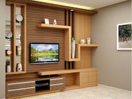 Tv Unit Interior Design Contoh Desain Rak Tv 2016 Architecture U0026 Interior Design