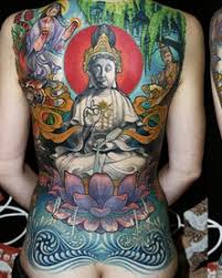 10 best steve moore images on pinterest tattoo artists tattoo