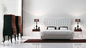 Welcome  Trends With A Renovated Bedroom - Bedroom trends