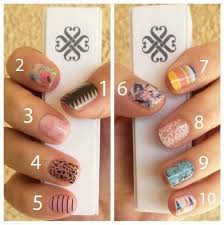 Jamberry Sample Cards Jamberry Nails Buy Sell And Become An Independent Consultant