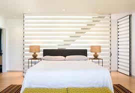 queens size headboard bedroom breathtaking queen size headboard