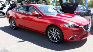 mazda convertible 2015 file 2014 mazda 6 gt soul red 16452634132 jpg wikimedia commons