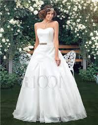 robe de mariage 2015 collectées en 2015 la dernière robe de mariée robe mariage