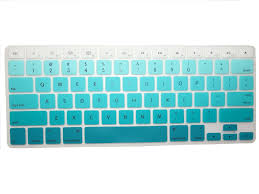 amazon com llamamia 3 silicone keyboard covers skins for macbook