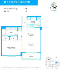 cite cite condos for sale and rent miami