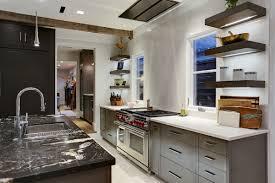 kitchen cabinet designer houston historic bungalow bentwood luxury kitchens bentwood