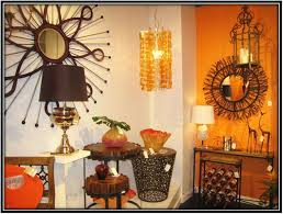 interior items for home creative home ware decor items as simple home decor ideas