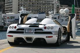 ccxr koenigsegg super exotic and concept cars koenigsegg ccx
