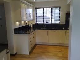 Black Appliances Kitchen Ideas Coffee Table White Kitchen Cabinets With Black Appliances