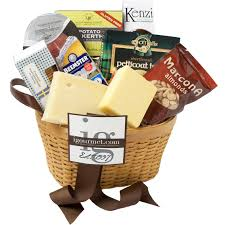 gourmet food basket the gourmet market international classic gift basket gourmet